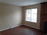 1104 Green Dr - Photo 4