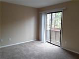 1104 Green Dr - Photo 7