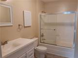 1104 Green Dr - Photo 9