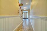 4523 Pleasant Ave - Photo 5