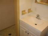 511 Moonefield Dr - Photo 12