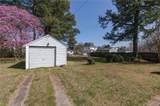 613 Hamilton Ave - Photo 20