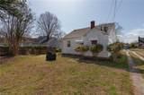 613 Hamilton Ave - Photo 21