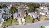 1681 Dylan Dr - Photo 28