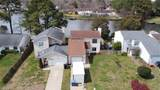 1681 Dylan Dr - Photo 29