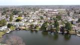 1681 Dylan Dr - Photo 31