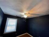 7429 Evelyn T Butts Ave - Photo 14