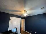 7429 Evelyn T Butts Ave - Photo 15