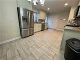 7429 Evelyn T Butts Ave - Photo 4