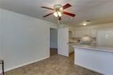 711 Cardover Ave - Photo 11