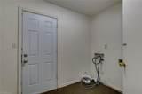 711 Cardover Ave - Photo 23
