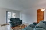 900 Ocean View Ave - Photo 10