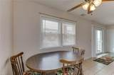 900 Ocean View Ave - Photo 12