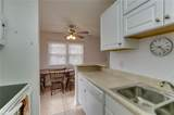 900 Ocean View Ave - Photo 16