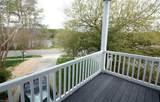 4825 Lookout Rd - Photo 15