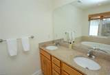 4825 Lookout Rd - Photo 20