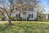 967 Colleen Dr - Photo 1