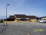 1300 Armory Dr - Photo 1