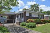1439 Simpson Ct - Photo 4