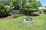 1439 Simpson Ct - Photo 49