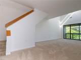 98 Villa Ridge Dr - Photo 14