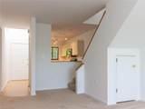 98 Villa Ridge Dr - Photo 16