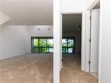 98 Villa Ridge Dr - Photo 36