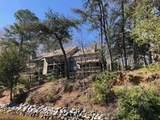 98 Villa Ridge Dr - Photo 40
