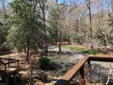 98 Villa Ridge Dr - Photo 41