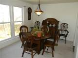 226 Island Cove Ct - Photo 9