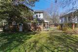 11610 Warwick Blvd - Photo 3