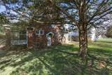 11610 Warwick Blvd - Photo 4