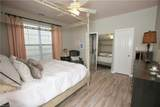 3813 Long Ship Ct - Photo 13