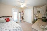 3813 Long Ship Ct - Photo 17