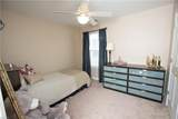 3813 Long Ship Ct - Photo 19