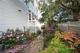3813 Long Ship Ct - Photo 26