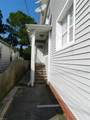 1228 Ocean View Ave - Photo 36