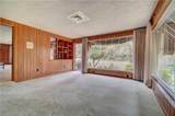 5173 Lake Shores Rd - Photo 12