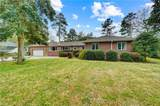 5173 Lake Shores Rd - Photo 2
