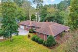 5173 Lake Shores Rd - Photo 36