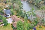5173 Lake Shores Rd - Photo 37