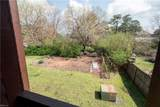 919 Rudee Ct - Photo 10