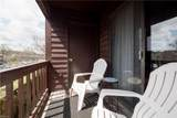 919 Rudee Ct - Photo 11
