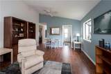 919 Rudee Ct - Photo 12