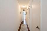 919 Rudee Ct - Photo 18