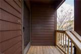 919 Rudee Ct - Photo 2