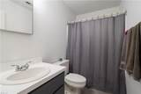 919 Rudee Ct - Photo 21