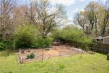 919 Rudee Ct - Photo 24