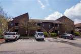 919 Rudee Ct - Photo 26