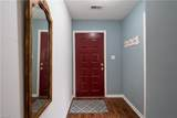 919 Rudee Ct - Photo 3